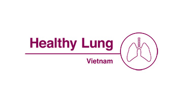 healthy lung vietnam