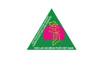 Hội Lao và Bệnh phổi Việt Nam
