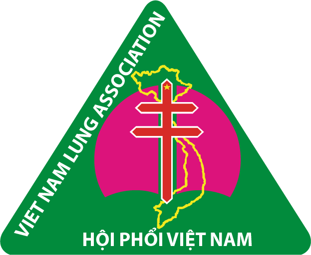 Hội Phổi Việt Nam